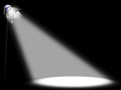 Spotlight, QuickBooks Inventory Management