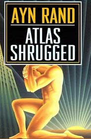 Atlas Shrugged, Fishbowl Blog