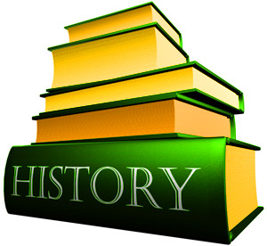 a brief history of inventory management inventory system fish bowl clip art template fish bowl clip art vector