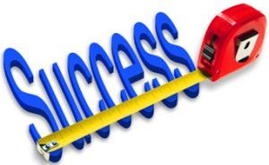 Measure manufacturing success, Fishbowl Blog