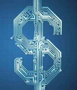 Circuit dollar, Inventory System Software Blog