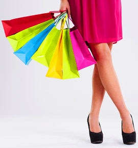 Inventory management software for luxury retailers.
