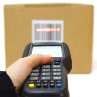 You can know offhand how much inventory you have on hand with barcode scanners and other tools, Inventory System Software Blog